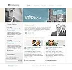 webdesign : success, partnership, enterprise