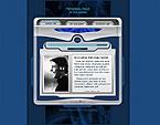 webdesign : page, hobby, webpage