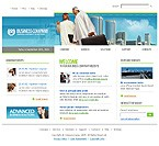 webdesign : experience, project, innovation