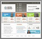webdesign : advanced, web, system