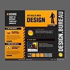 webdesign : solution, identity, inspirat