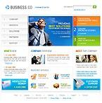 webdesign : dynamic, development, client