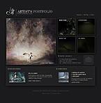 webdesign : design, painting