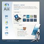webdesign : design, offers, art