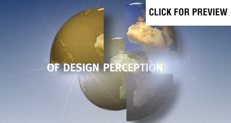 webdesign : Big, Screenshot 9635