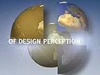 webdesign template 9635