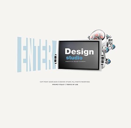 webdesign : Big, Screenshot 9656