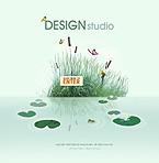 webdesign : painting, designers, web