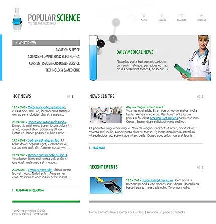 webdesign : Big, Screenshot 9727