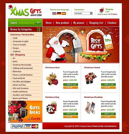 webdesign : Big, Screenshot 9968